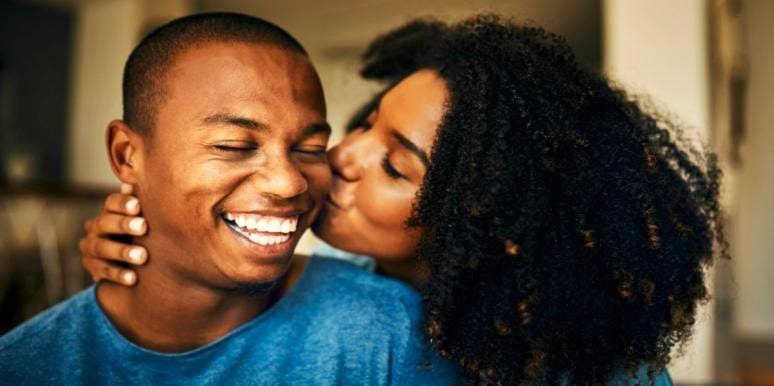Capricorn Man Scorpio Woman Love Compatibility
