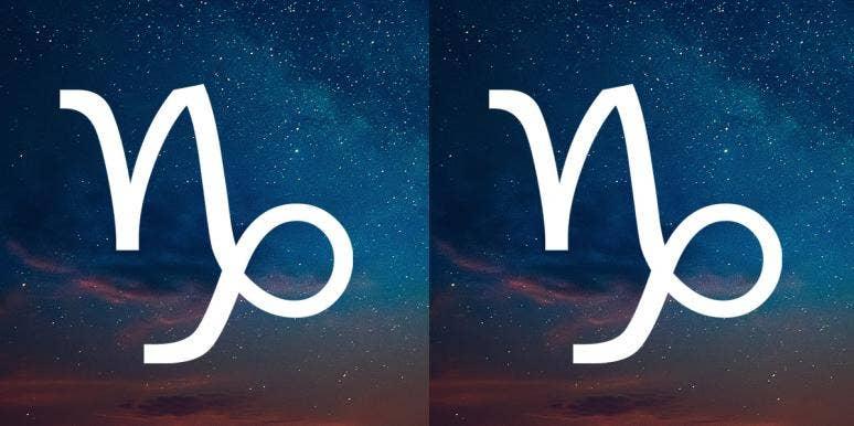 Capricorn Season Horoscopes For All Zodiac Signs 2020