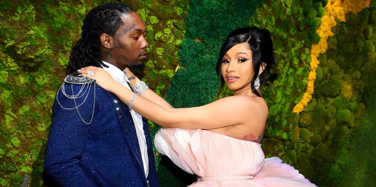 Are Cardi B And Offset Still Married? Relationship Timeline Including Instagram Hacks, His Cheating, Her Rings & Their New Mansion
