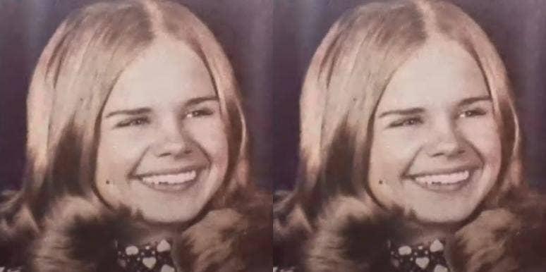 Who Is Carla Walker? Police Make Arrest In Carla Walker Cold Case 46 Years After Her Tragic Murde