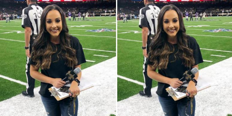 How Did Carley McCord Die? New Details On Sports Reporter Killed In Plane Crash