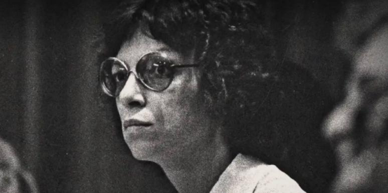 Who Is Carole Ann Boone? New Details About Ted Bundy's Ex-Wife