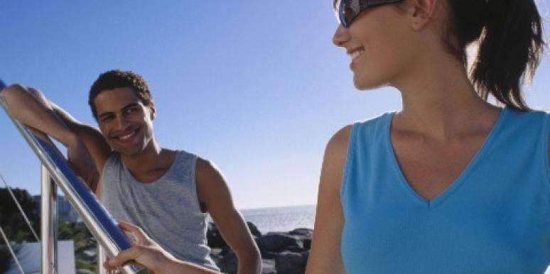 Dating Tips: 9 Dating Tips For Women Over 40