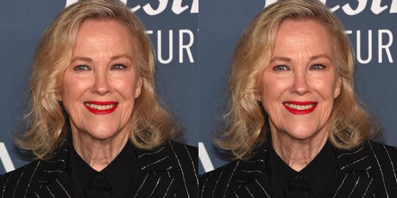 Who Is Catherine O'Hara's Husband? Everything To Know About Bo Welch