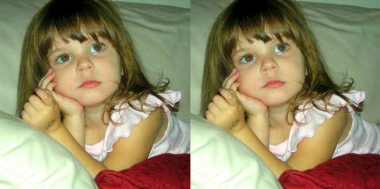 Who Killed Caylee Anthony? 5 Theories Explain How Caylee Anthony Really Died If Casey Anthony Didn't Murder Her