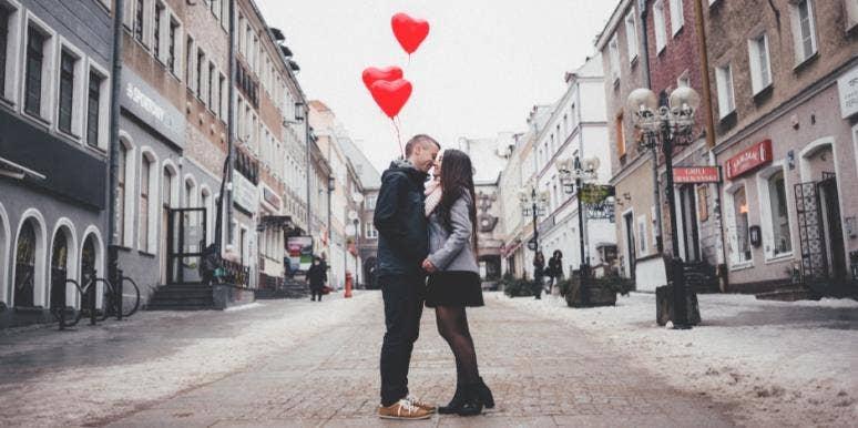 celebrate love saying i love you hate valentine's day