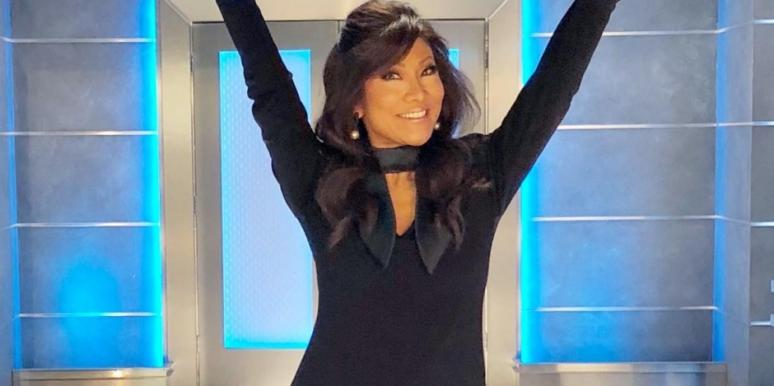 CBS Celebrity Big Brother Season 2 Cast, Air Date And Spoilers