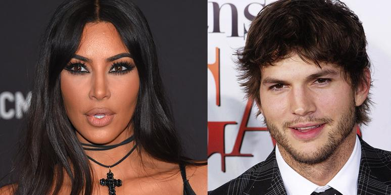 20 Celebs Reveal The Crazy Way They Lost Their Virginity
