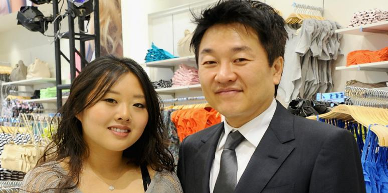 Who Are Linda and Esther Chang? New Details On Forever 21 Founders' Daughters And The Lawsuit Ariana Grande Filed Against Them