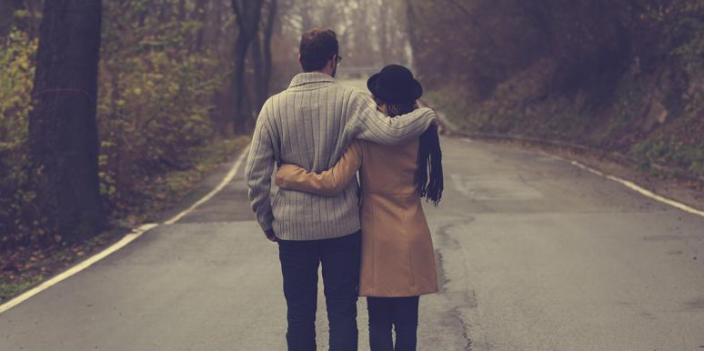 I Changed My Entire Life For My Lady, But What I Lost, I Gained Tenfold