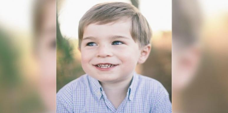 Charlie Holt died at Sun Dial restaurant, Atlanta