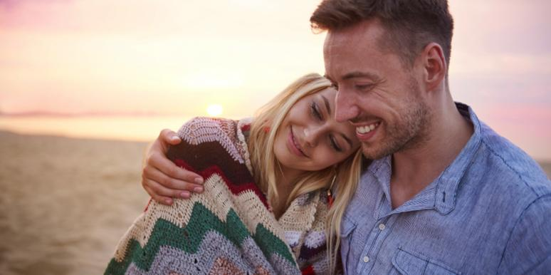 This Is The Person Your Spouse Is Most Likely To Cheat With, According To Science