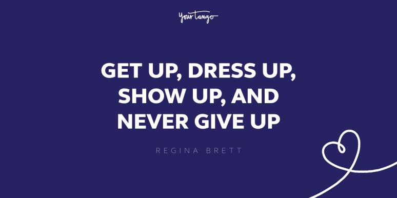 cheer up quote