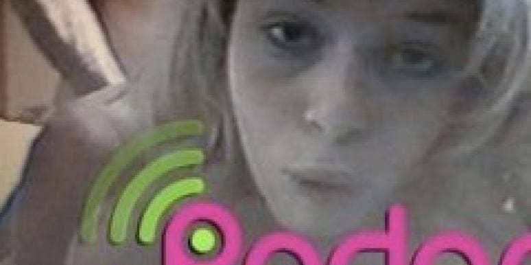 Chelsea Handler Sex Tape