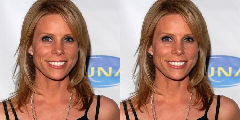 Who Is Cheryl Hines's Husband? Details About The 'I Can See Your Voice' Host's Love Life With Robert F. Kennedy