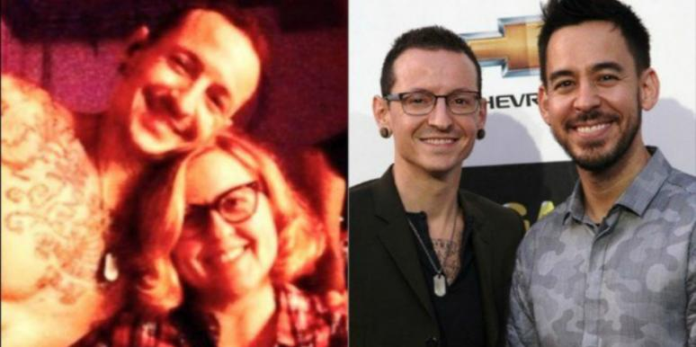 Details About Chester Bennington's Sister And Her Twitter Rant
