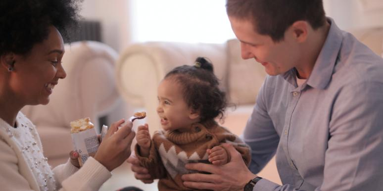 7 Important Reasons Why Child Development Is Linked To Nutritious Eating