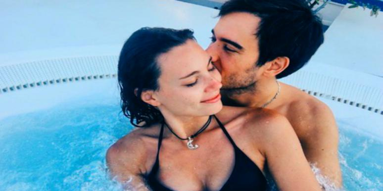 How To Have A Healthy Relationship, Not A Toxic One