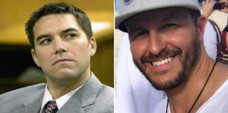 similarities between Chris Watts and Scott Peterson