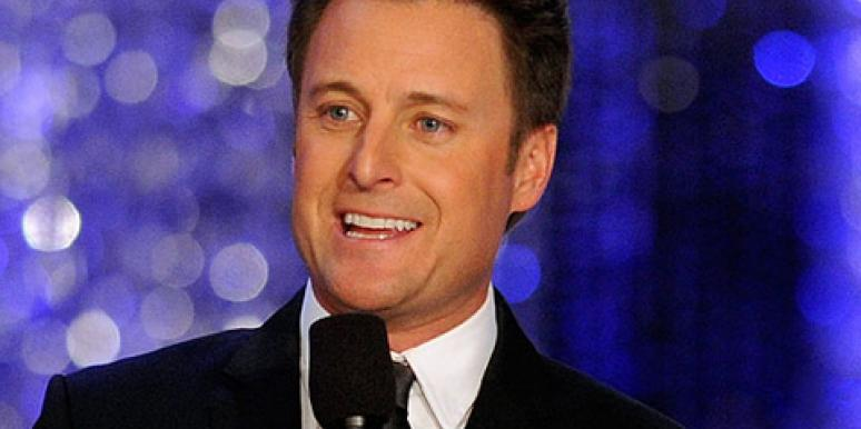 """<a href=""""http://www.ryanseacrest.com/wp-content/uploads/2012/03/ChrisHarrison_600-400-03-12-12.jpg""""/>ABC's 'Bachelor' Host Chris Harrison</a>"""