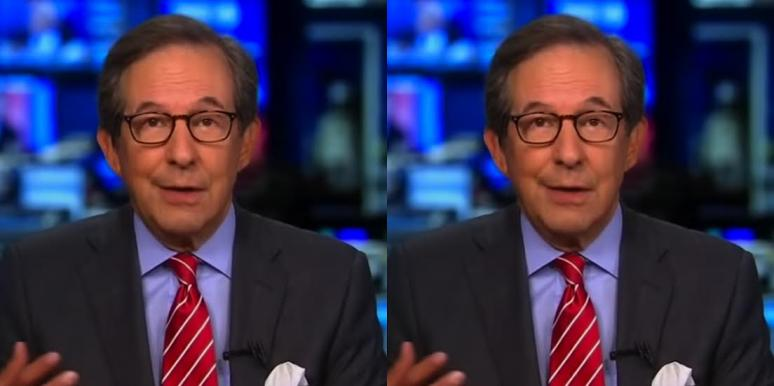 Who Is Chris Wallace's Wife? Details About Lorraine Wallace