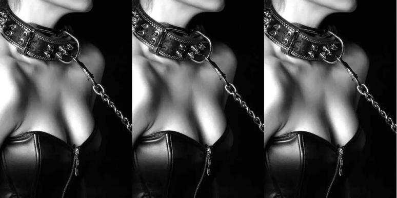 Domination submission howto photos 501