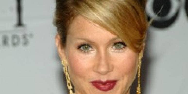 Christina Applegate To Marry Again