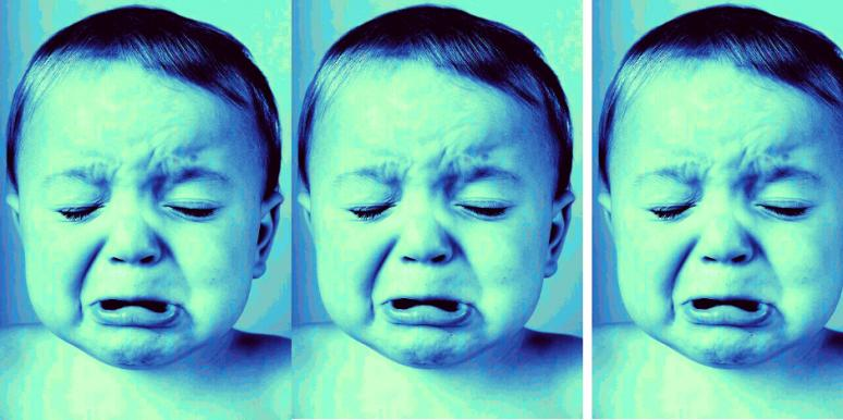 6 Reasons Circumcising Your Son Is Genital Mutilation