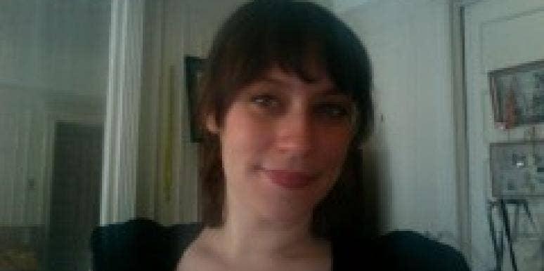 Claire Daniel
