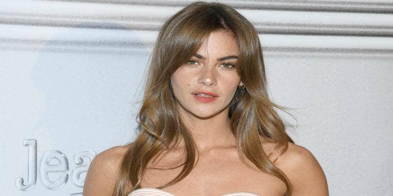 Who Is Clara Berry? Meet 'Riverdale' Star K.J. Apa's Girlfriend