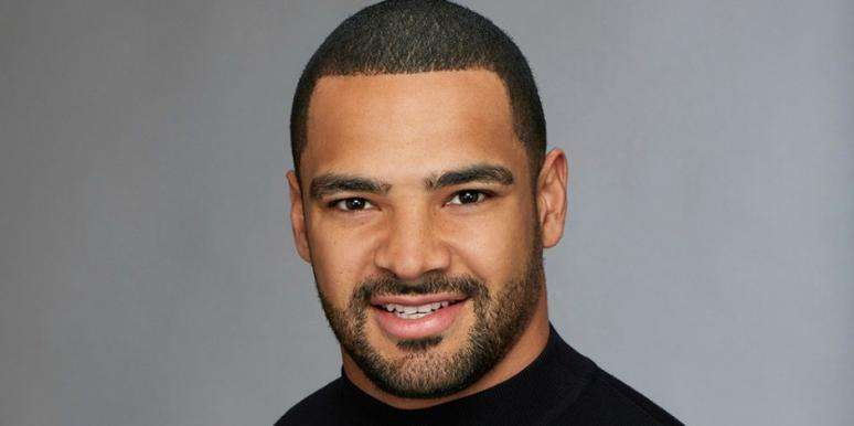 Who Is Clay Harbor? New Details On The Former 'Bachelorette' Contestant Heading To Mexico For 'Bachelor In Paradise'