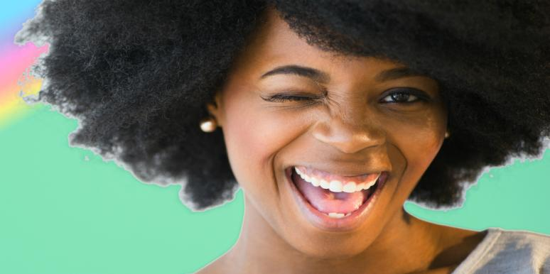 What is a sebaceous filament? + ways to get rid of blackheads