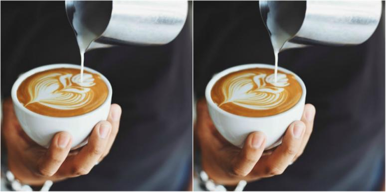 The Pros And Cons Of Drinking Coffee (And How It Really Affects Your Health)