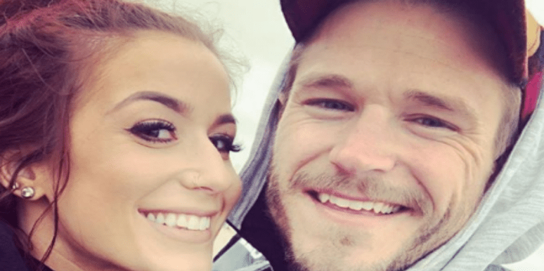 Who Is Cole Deboer? New Details About 'Teen Mom' Star Chelsea Houska's Husband