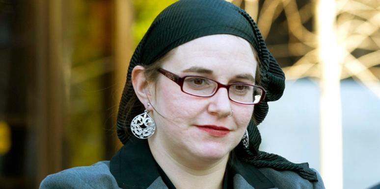 Who Is Caitlan Coleman? New Details On Wife Of American Taliban Supporter Joshua Boyle Who Was Kept Captive For Five Years And Abused By Him