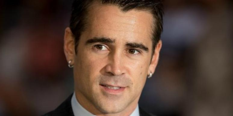 colin-farrell-sex-video-with-girlgriend-stories-man-forced-suck-black-dick