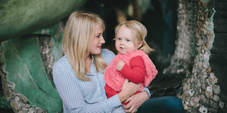 11 Signs You're A Helicopter Parent (And Need A New Parenting Style)