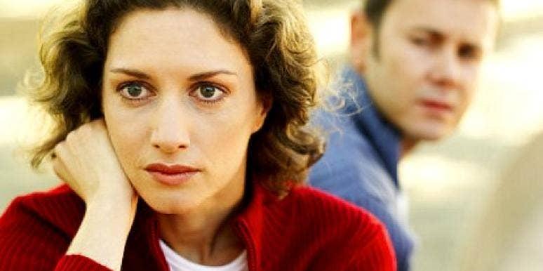 The Best Way To Get Divorced [EXPERT]
