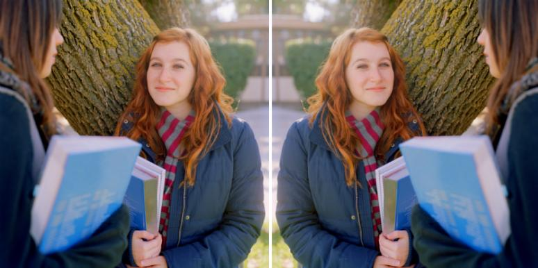 5 Ways To Prepare Yourself Before Heading For College In The Fall