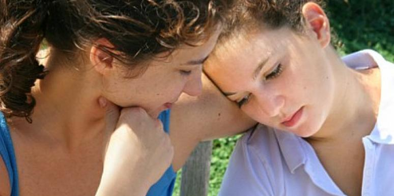 Tragedy In Aurora: 5 Tips To Help Us All Recover [EXPERT]