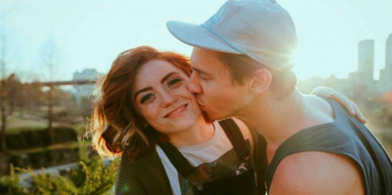 Why My Bisexuality Is Still Valid Even Though I Have A Boyfriend