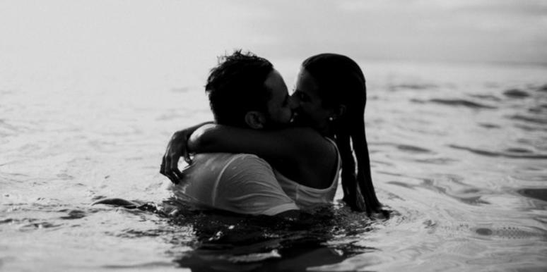 6 Zodiac Signs Who Settle Down When They Fall In Love