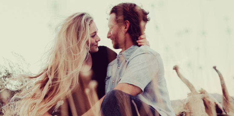 Relationship Advice For Developing Emotional Intimacy, Honesty, & Effective Communication Skills