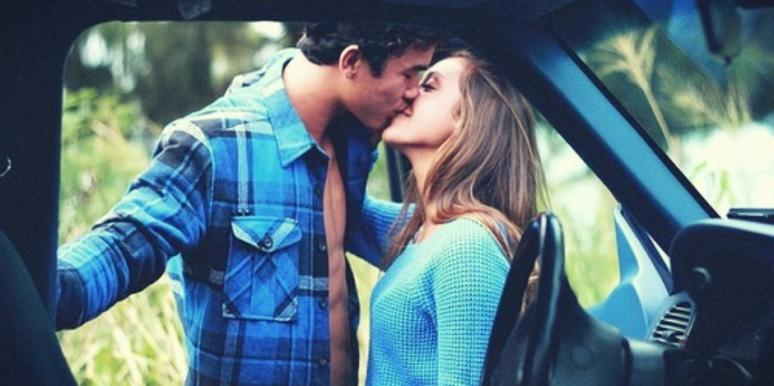 The Best Relationship Compatibility For Your Zodiac Sign