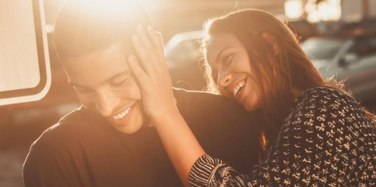 Best Love Compatibility Tests For Finding Out If Relationships Will Last