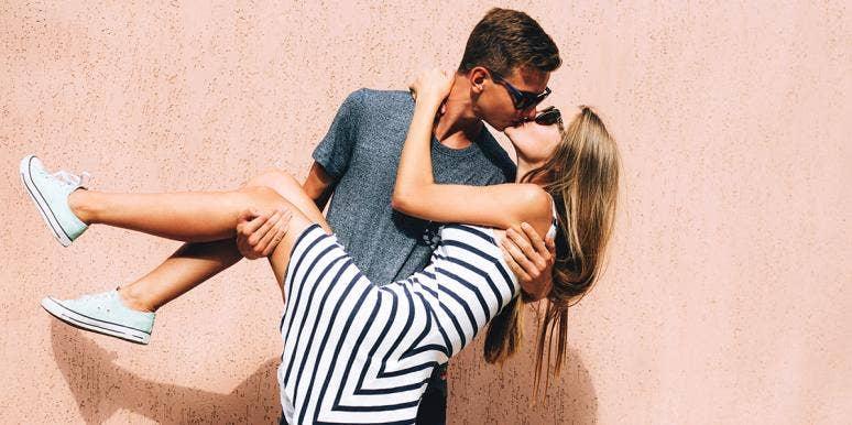 Libra Man Scorpio Woman Love Compatibility