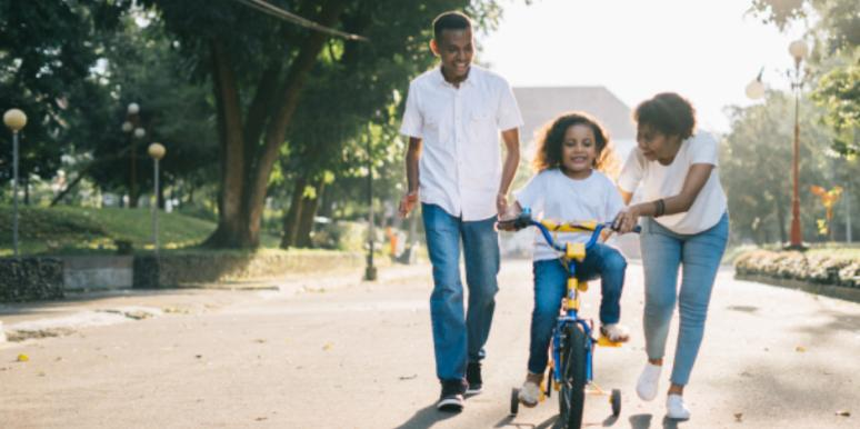 Why Your Family Problems Are So Complex, By Zodiac Sign