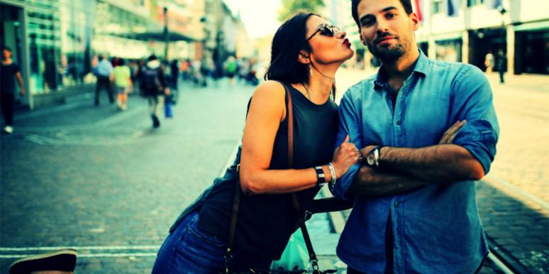 Do Guys Like Complicated Women? Yes— And Here's Why