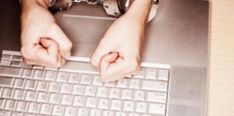 internet porn boyfriend