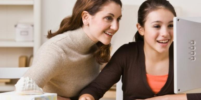 Parenting Do's and Don'ts for Children's Success
